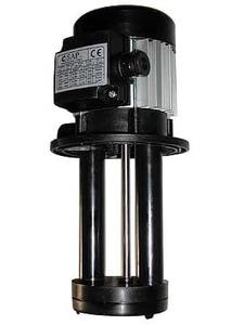 Электронасосы подачи охлаждающей жидкости, модели НГ-1, П32МС10, PA35, РА70