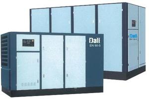 EN-6.6/3 - Винтовые компрессоры низкого давления