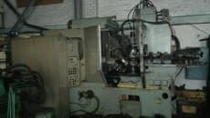 ЕЗН-000.55  - Автоматы зубофрезерные