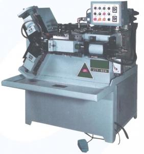 Резьбонакатной станок JDY- 60A