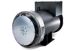 Sincro SK 225 ML (88 кВт)