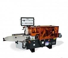 Кромкооблицовочный автоматический станок FL - 130