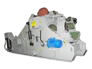Трубогибы гидравлические ГТ1022