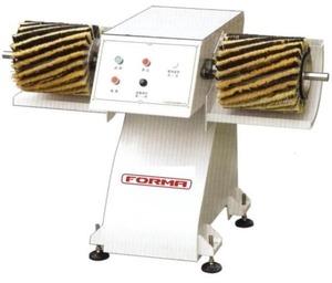 FORMA MINI-4 - Шлифовальный станок