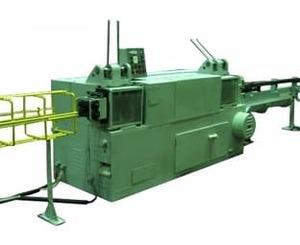Правильно-отрезной автомат ГД-162-01 (Ø5-16, Беларусь)
