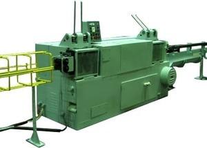 ГД162 - Автоматы отрезные