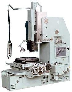 ГД500-01 - Долбежный станок, ход долбяка 120...500 мм