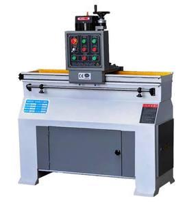 Автоматический заточной станок для заточки промышленных ножей Partner PP-700