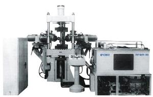 Трубогибы гидравлические ПГФП-20-100