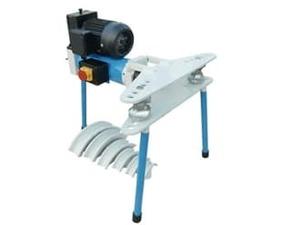 Гидравлический электромеханический трубогиб Stalex ЕHB-10