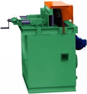 Станок для переработки горбыля Алтай-ГР160 -ГР220