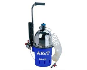Приспособление для замены тормозной жидкости AE&Т GS-452