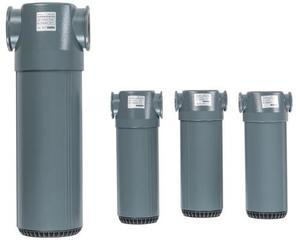 Циклонный сепаратор G 25 WS