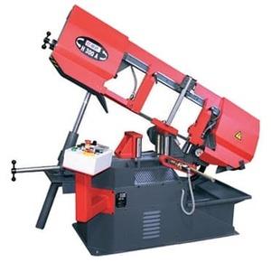Автоматический ленточнопильный станок EMI H300A