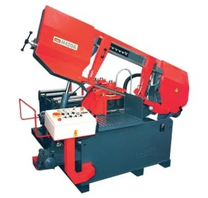 Автоматический ленточнопильный станок EMI H420A