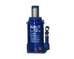 Домкрат бутылочный T20232 AE&T 32т