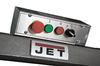 Ленточнопильный станок JET HBS-814GH, рис.26