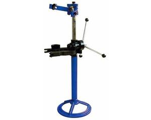 Стяжка пружин стационарная механическая 990 кг AE&Т T01403