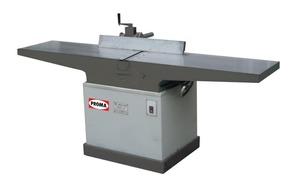 фуговальный станок HP-400