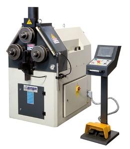 Профилегибочная машина Sahinler HPK 60