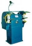 СА601С - Точильно-шлифовальный станок