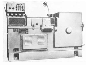 И6418 - Автоматы правильно-отрезные