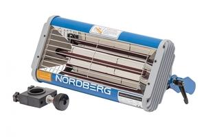 Сушка инфракрасная, 1 элемент Nordberg IF1