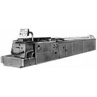 Трубогибы гидравлические И3528М
