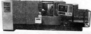 ИРТ180ПМФ4 -  Станки специальные и специализированные токарные