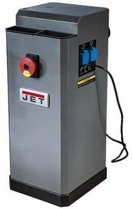 Вытяжная установка со сменный фильтром по металлу Jet JDCS-505