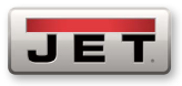 "Система контроля инструмента Ренишоу HPMA 8"" KIT-25MM для нормального резцедержателя 90°"