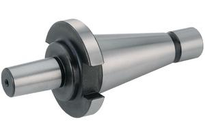 Оправка шпинделя ISO30/В16 для сверлильных патронов