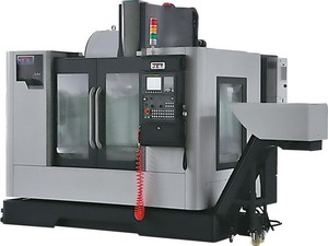 JET JVM-800LA - Фрезерный станок (стол 930х510 мм., Мощность 11 кВт.) Швейцария