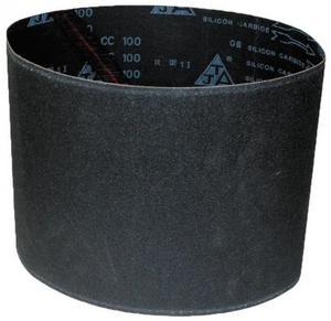 Транспортерная лента с зерном 100 G для JWDS-2244/2550