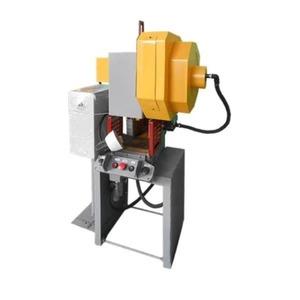 К2019 - Пресс механический (усилие - 8 тн., стол - 360х280 мм.)