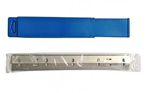 Нож 250 мм (СДМ2200)