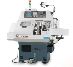 Автомат продольного точения MINI88-42