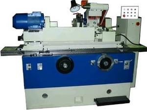 3U12RA, 3У12РА - Круглошлифовальный станок (Диаметр - 200 мм., Рмц -500мм.)