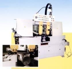 КСА8532 -  Автоматы ленточнопильные