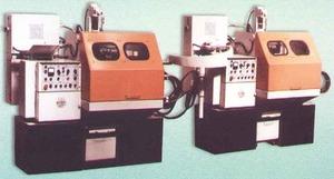 СА564С 10Ф33 - Станки токарные повышенной точности