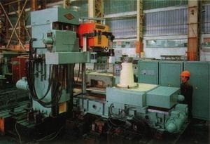 КУ199Ф1 - Станки металлорежущие разные