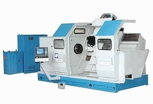 АТ450ПН - Станки токарные и токарно-винторезные патронные