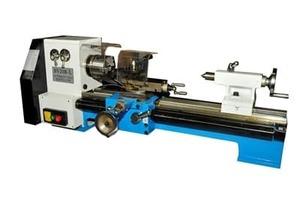 Токарный станок Triod LAMT-500P/400