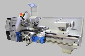 Токарный станок Triod LAMT-550/400