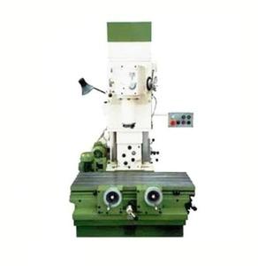 ЛТ-520 - Вертикально-расточные станки