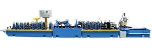 Линия по производству труб LWT-S 50