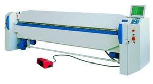 MAX 310 - Электромеханические листогибы SCHECHTL