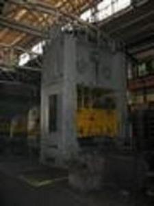 АККБ8046.01 - Комплексы механических прессов
