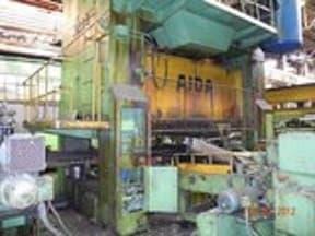 АККБ3537.31 - Комплексы механических прессов