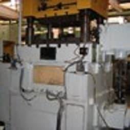 АКК2130В.31 - Комплексы механических прессов